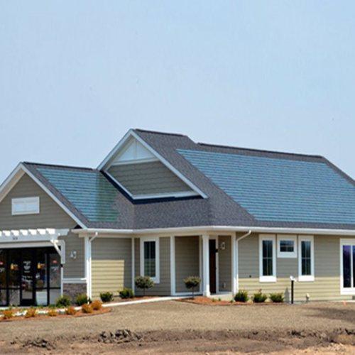 优质铝镁锰屋面系统设计 高品质铝镁锰屋面系统厂 循创