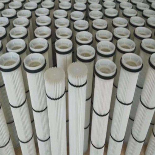 空气滤芯 高效滤芯批发 阻燃滤芯 聚合