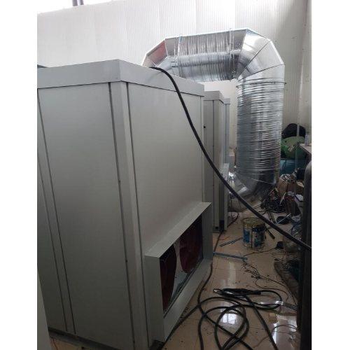 小型空气能烘干机 金阳 大型空气能烘干机品牌 空气能烘干机
