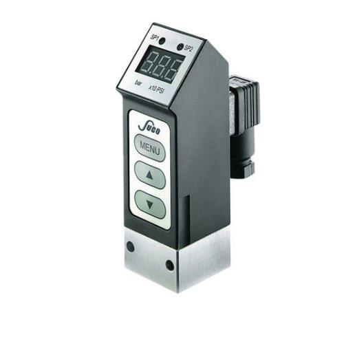 差压传感器销售 德国tecsis heim 差压传感器供应商