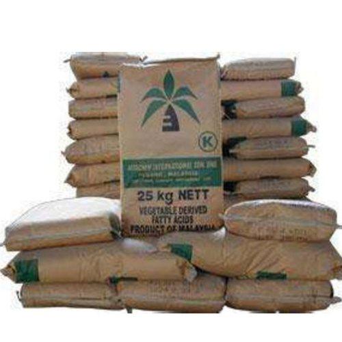 月桂酸 马来椰树牌月桂酸品质保证 博奥化工
