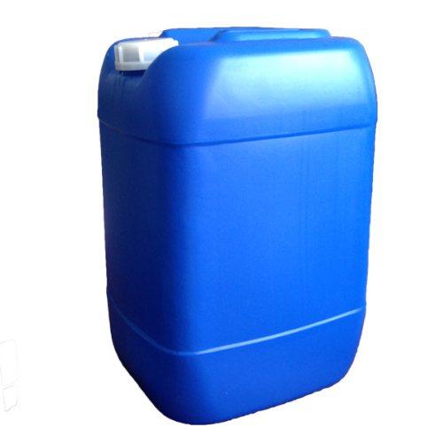 食品级耐高温25L化工桶 25公斤塑料桶
