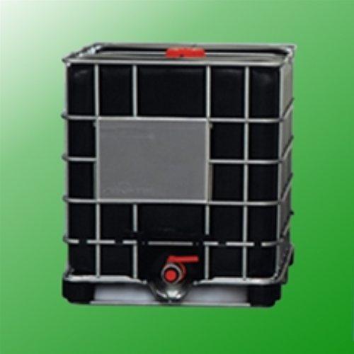 1000L抗静电阻燃型散装容器 IBC吨桶