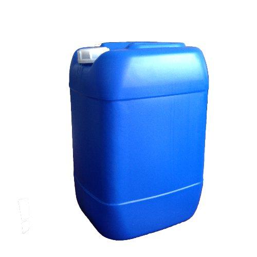 20L塑料桶蓝桶20升食品级塑料桶定制