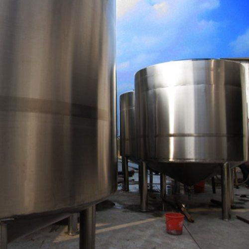 酿酒设备报价 酿酒设备 小型酿酒设备加工 潜信达