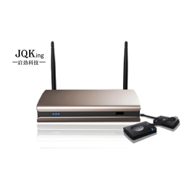 无线投影器 VGA投影器 无线投影器神器 JQKing启劲科技