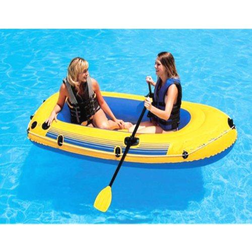 戏水水上充气产品直销 滑水水上充气产品玩具 乐飞洋