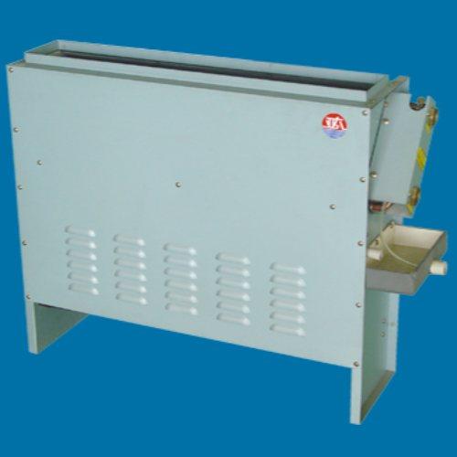 风机盘管 专业风机盘管报价 亚太盘管 定制风机盘管