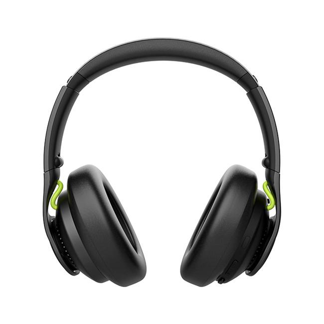 233621 Trip 智能降噪蓝牙耳机