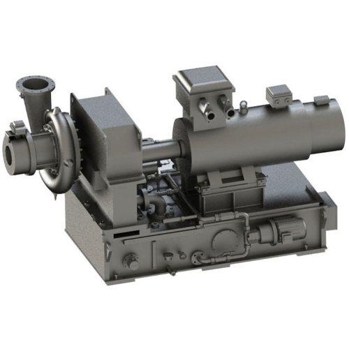 开山 螺杆式空气压缩机多少钱一台 静音空气压缩机大概需要多少钱