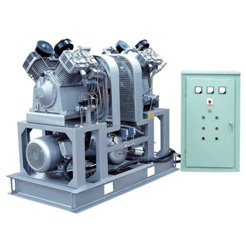 静音空气压缩机维修 开山 螺杆式空气压缩机怎么卖的