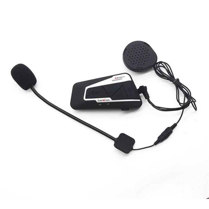 小米手机用头盔无线耳机 小米手机用头盔无线耳机改装 Eurofone