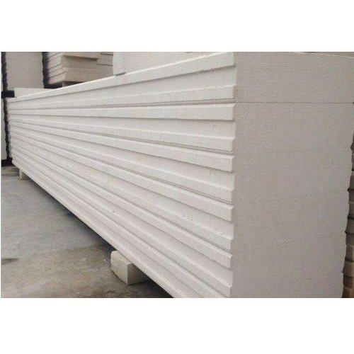 复合轻质隔墙板订做 防火轻质隔墙板定做 力办