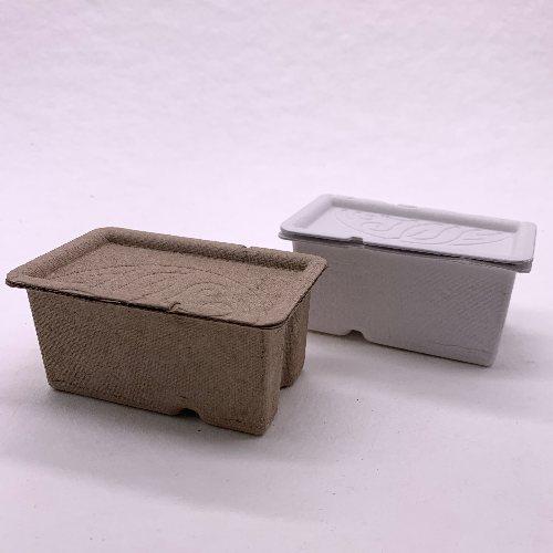 电子产品纸浆模具批发 绿保 鸡蛋纸浆模具