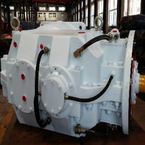 DSP-1040/800皮带减速机设计 鼎天减速机 SJ-80皮带减速机规格
