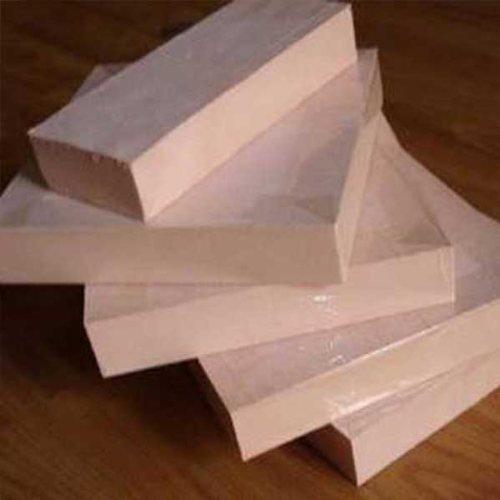 苏田商贸 烟台酚醛复合板定做 彩钢板酚醛复合板
