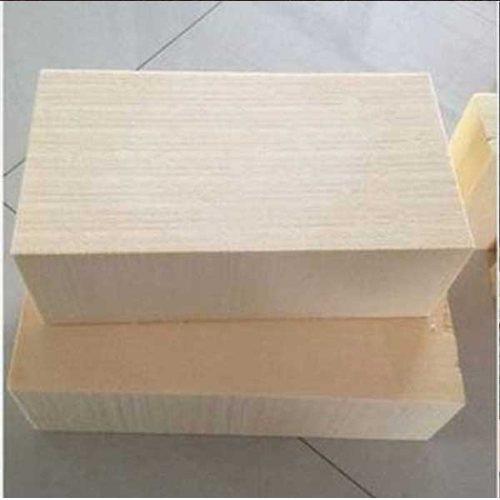 外墙保温酚醛复合板 钢面型酚醛复合板价格 苏田商贸