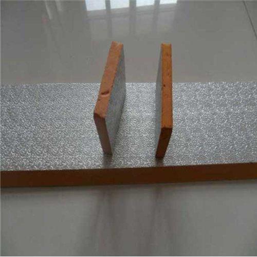 酚醛复合板生产厂 钢面型酚醛复合板厂家 苏田商贸