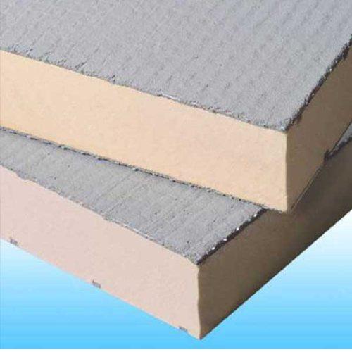酚醛复合板哪家好 威海酚醛复合板生产厂家 苏田商贸