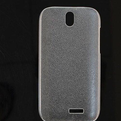 塑胶手机壳公司 塑胶手机壳工厂 金辉注塑加工厂 东莞塑胶手机壳