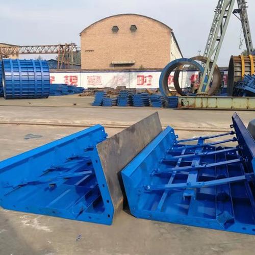 桥梁钢模板经久耐用现货供应