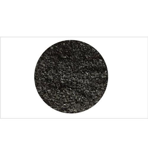 优质活性炭批发 育成林 一级活性炭 厂家直销 欢迎订购
