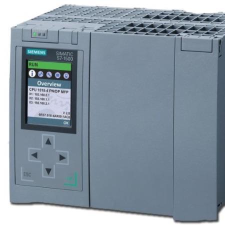 西门子s7-1500扩展模块6ES7532-5HD00-0AB0