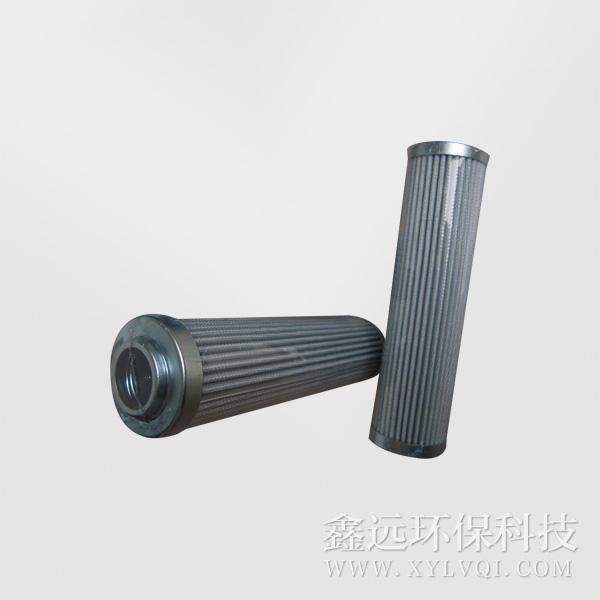 吸油电厂滤芯C9209003 滤网