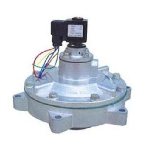 重庆电磁脉冲阀-重庆防爆电磁阀-全国供应发货