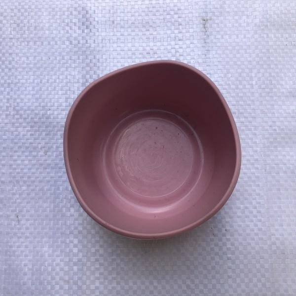 双收橡塑 防滑硅胶杯套 创意硅胶杯套价格 硅胶杯套