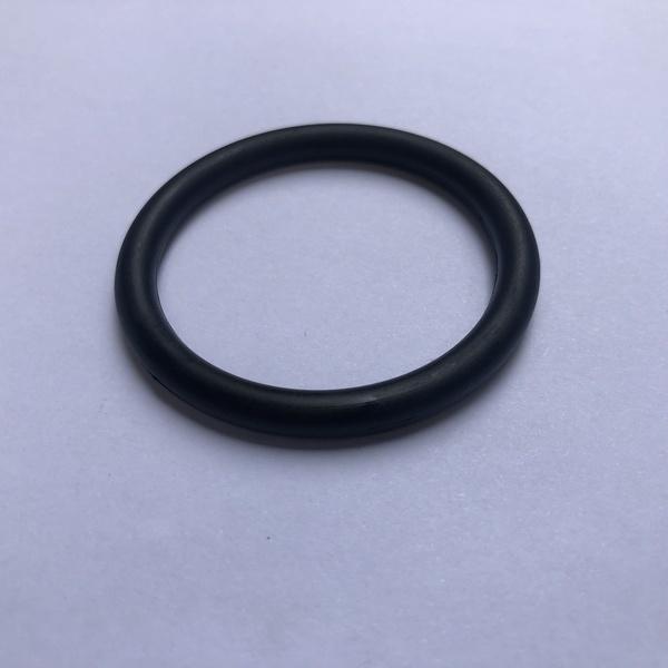耐高压氟胶O型圈多少钱 氟胶O型圈供应 双收橡塑 氟胶O型圈规格