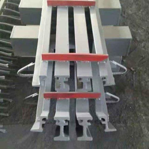 泽众板缝批发 泽众板缝销售 f型板缝生产加工 泽众
