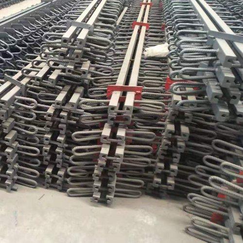 泽众 桥梁伸缩缝加工定做 桥梁伸缩缝 桥梁伸缩缝生产加工