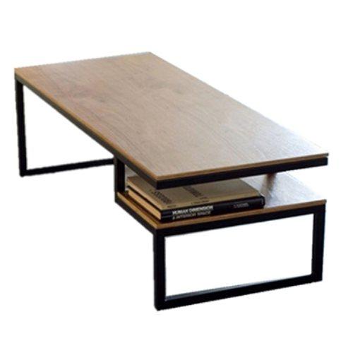 办公家具设计 全套办公家具 板式办公家具费用 卓优居