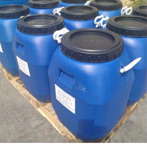 国邦 端 和聚醚反应小分子量羟基硅油哪里有卖