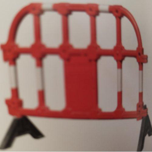 京式交通护栏厂家 交通交通护栏价格 至臻 道路波形交通护栏厂家