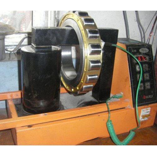 高压电机维修设备 专业电机维修设备