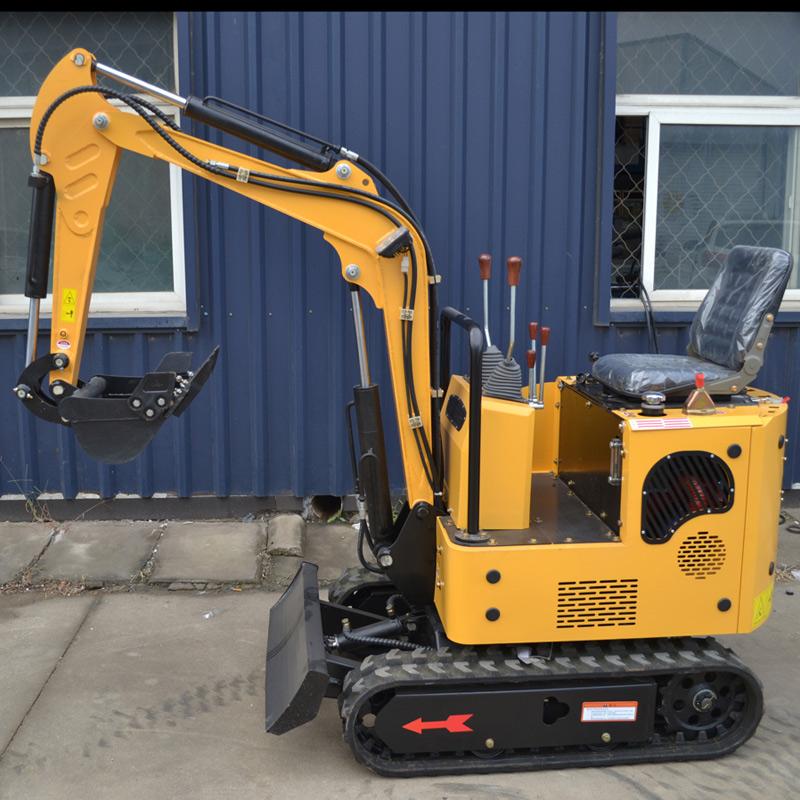 通华 出售履带式挖掘机 出售履带式挖掘机百度优选