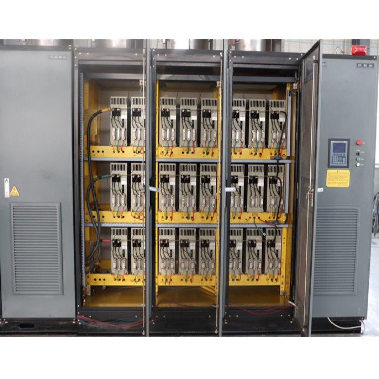 森格高压变频器维修 森格 大型高压变频器维修规格
