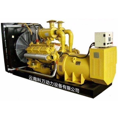 75kw上柴发电机租一个月费用 150kw上柴发电机维修 科万动力设备