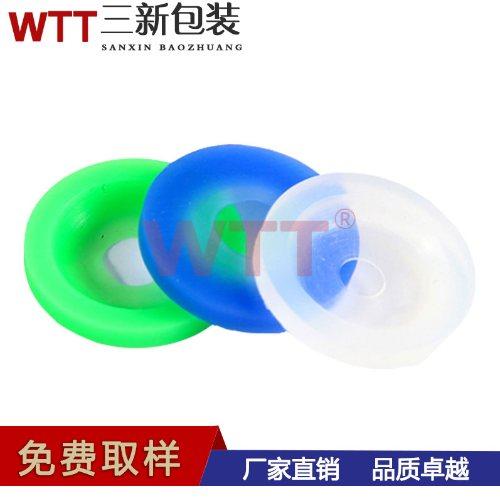 防水硅胶报价 防震硅胶报价 自粘硅胶生产商 三新硅胶制品