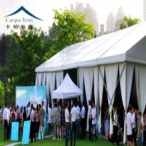广州结婚帐篷免费搭建 广东结婚帐篷免费搭建