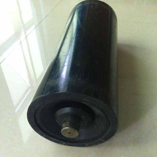 包胶辊加工厂 螺旋辊 安久工矿配件 包胶辊