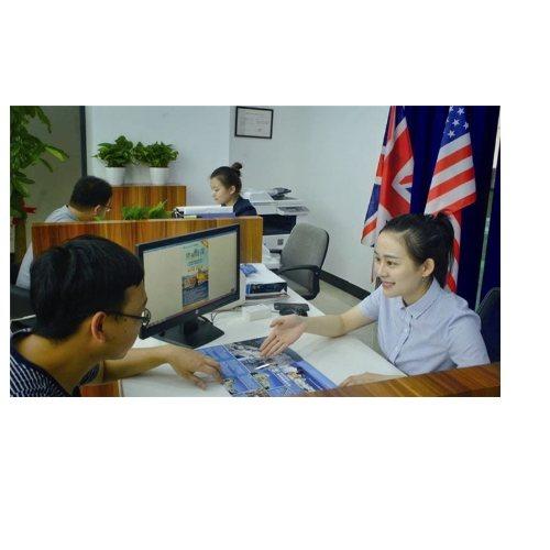 柬埔寨工作签证代办 函旅商务 柬埔寨工作签证办理