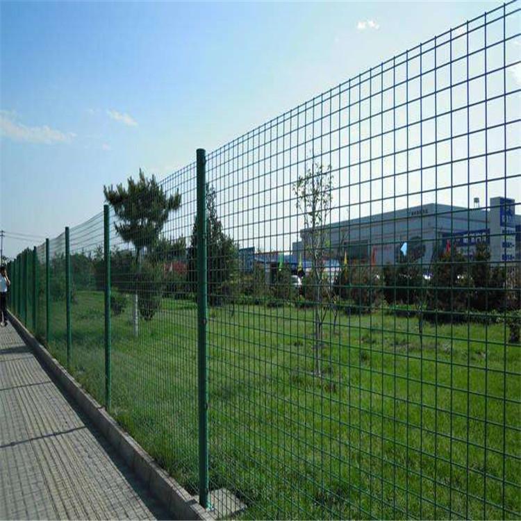 沧州日昇体育场地围网,运动场地围网,适用篮球场,足球场,排球场等