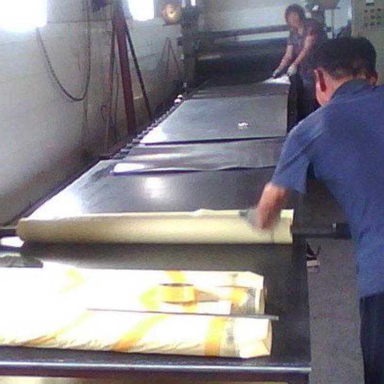 防辐射铅防护板厂家 兴茂源 铅防护板 聊城铅防护板