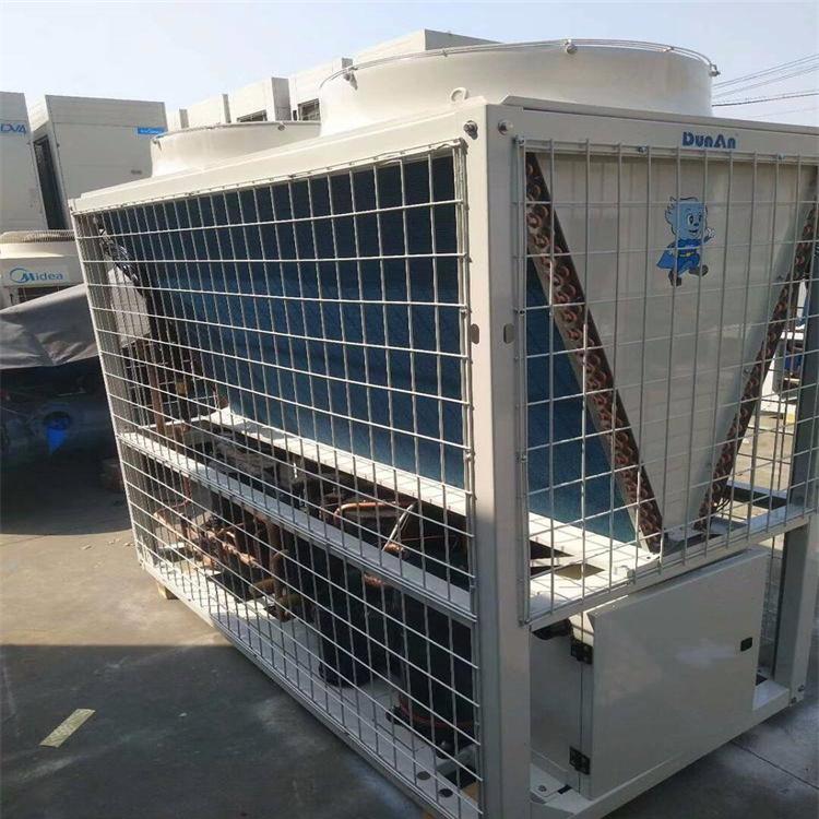广西线路板设备回收 线路板回收 现金收购