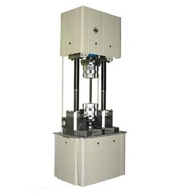 普天国际集团瑞士RUMUL中国办事处供应疲劳试验机