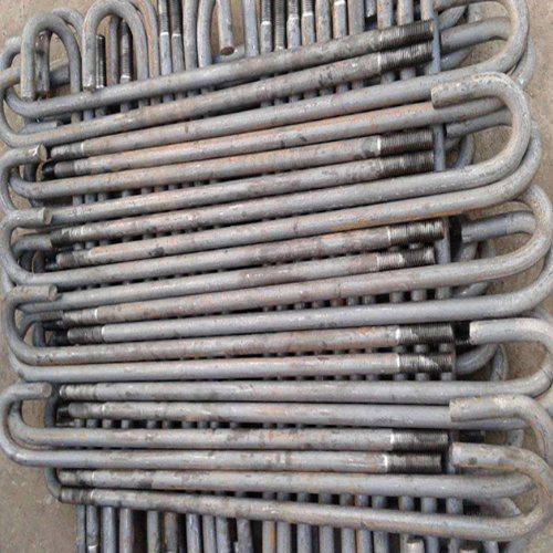 铁塔地脚栓生产商 地脚栓工厂 奥航紧固件 胀锚地脚栓