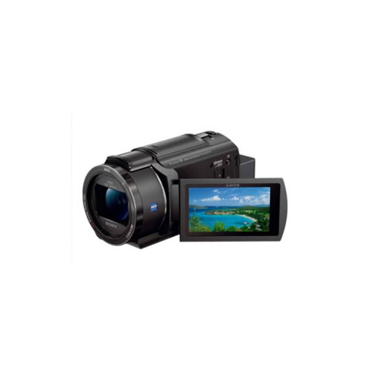 索尼4K高清防爆数码摄像机Exdv系列防爆数码摄像机